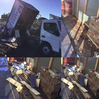 Mobile Skip Bin Hire & Rubbish Removal Melbourne - Best Service