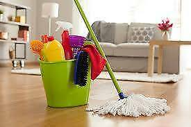 Vacate/move out/bond back cleaning with 100% bond back guarantee
