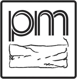 Stonemason/Cutter/Polisher/Installer