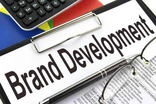 High Quality Digital Marketing and Brand Designing Services