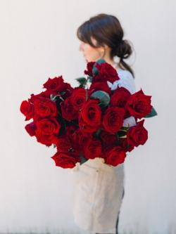 Get Same Day Flower Delivery In Melbourne At Affordable Prices