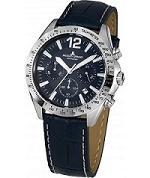 Jacques Lemans Watches | Watchpartnersaustralia