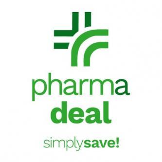 Discount Pharmacy in Australia