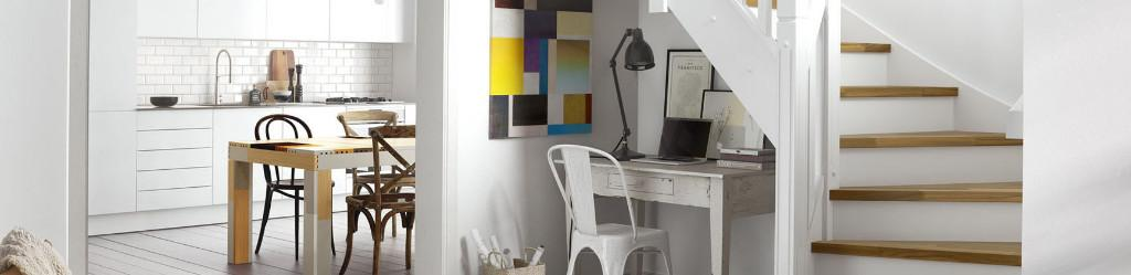 Get best Professional Painting Services in Australia