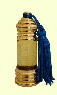 Buy Oudh Musk Perfume on Oudh Australia