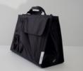 BRAND NEW Baby Nappy Bag Organiser / Insert for your Totebag