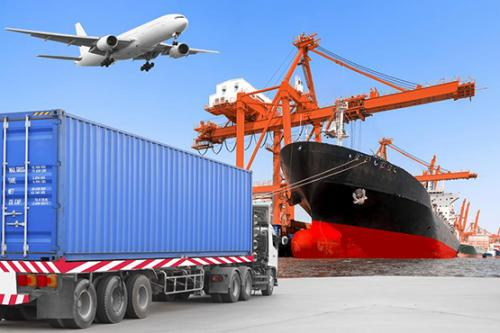 Best Freight Forwarders Melbourne