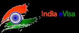 India Medical Visa   E- Medical Visa Fees   Medical Visa India