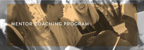 Jul 4th – Oct 31st – Coaching & Mentoring Training Courses Sunshine Coast