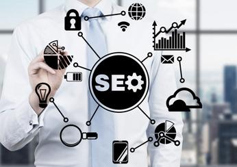 SEO Services in Melbourne | Webplanners