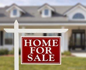 Get Best Value When Selling a Home
