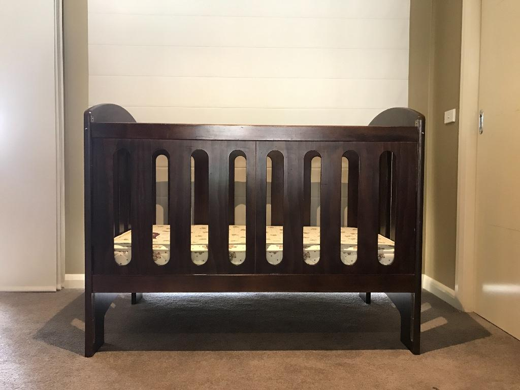 Complete Nursery Set - We are willing to Negotiate Price