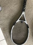 Tennis bat for $15 only