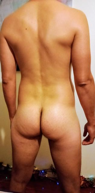 New Handsome Friendly Horny Twink Sth America Vers Boy