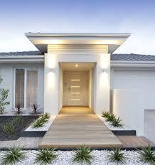 Best Property Dealers in Melbourne