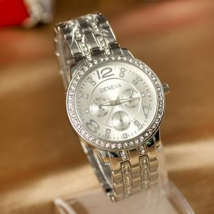 Buy Online Digital Watches for Men at Best Price