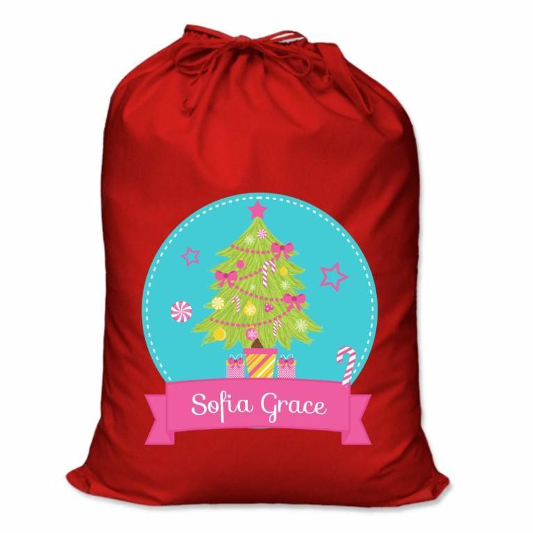 http //lolaslabels.com.au/personalised-santa-sacks/