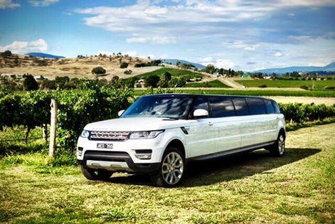 Exclusive Range of Wedding Car Hire Melbourne - Exoticar Pty Ltd