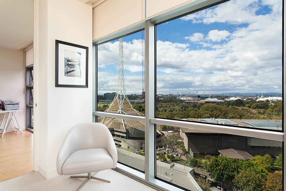 Core Realty Pty Ltd -Real Estate Agents Melbourne