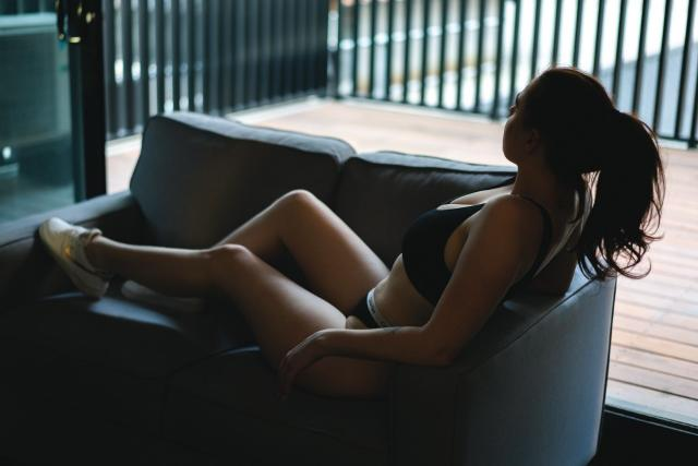 NEW AUSSIE Amber, Petite Size 8, BIG Natural FF cup BOOBS - Melbourne Escort ?