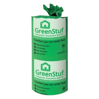 POLYESTER INSULATION in MELBOURNE - INSULATION SALES