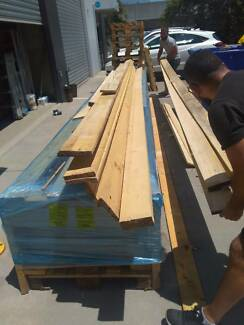 timber FOR FREE