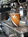 Xpresso Mobile Cafe - existing franchise for sale