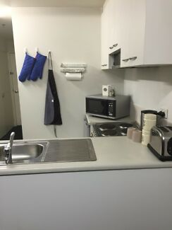 408 Lonsdale St Studio For Rent