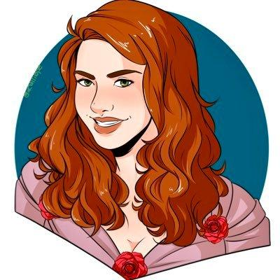 25yo pretty-faced redhead waiting for you at The Red Door Seaford