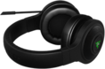 Buy The Latest Gaming Headsets Online and Get Surround Sound