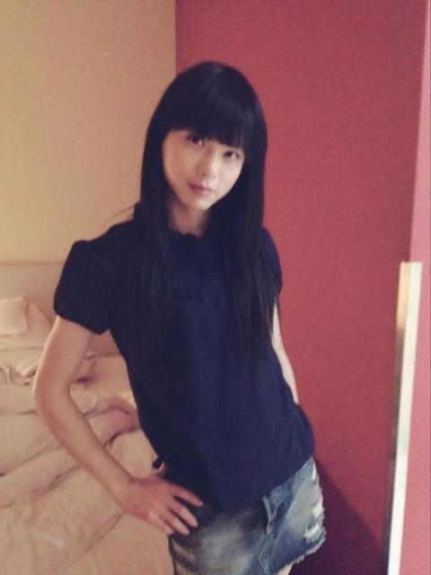 Asian trans Ladyboy ts cd massage service in Box Hill Melbourne