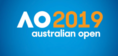 X3 Australian Open Final Tickets - Nadal v Djokovic