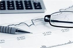 Trusted Accounting Firms in Melbourne - Think Accountants