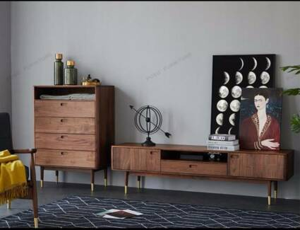 Living Dinning and Bedroom furniture