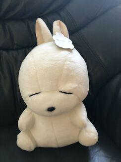 Moshi Moro soft plush toy