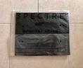 Leather Tablet Slip Case