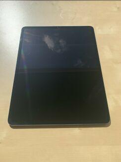 12.9 iPad Pro 3rd Generation 512GB WIFI