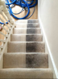 End of lease cleaning ! Get 100% bond back !