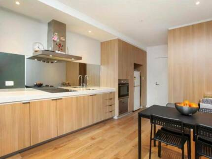 Girls only) Tidy Clean CBD/SouthernCross shareflats (mainly asian pp.)