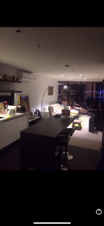 House mate ( private room ) in city