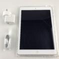 iPad Air 2 - 16GB - WIFI - 3 months warranty