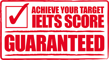 Band 7-8 in IELTS Test! Results Guaranteed! Experienced Teacher
