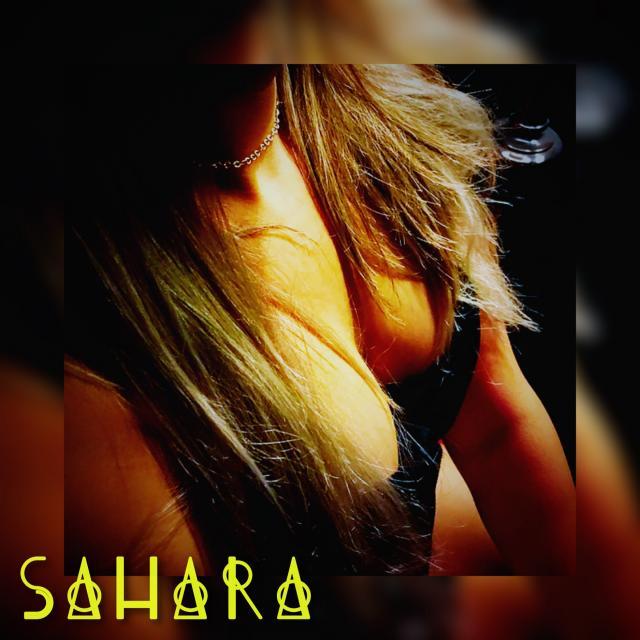 EXOTIC ACTIVE TRANS - SAHARA