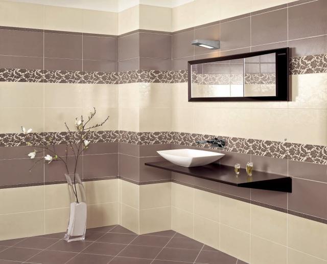 Best Collection of Bathroom Tiles in Melbourne at Melbourne Ceramics