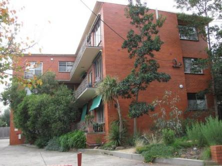 1 BR – Apartments for Rent: 1 room, Hawthorn