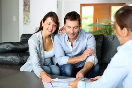 Buyers Advocate Melbourne - Infolio