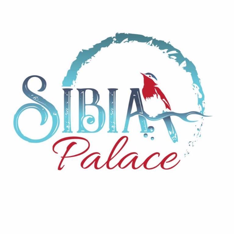 Sibia Palace 3Pcs Birthday Outfit Set