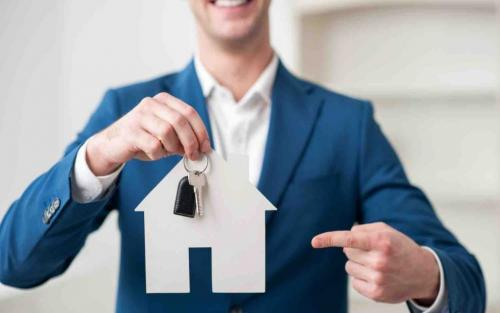 Looking for a Property Management Company in Melbourne