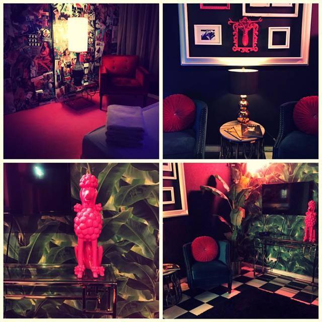 Club Pleasure Boutique Bordello Huntingdale,    ph (03) 95444433