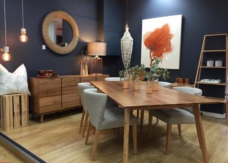 Searching For Custom Made Timber Furniture in Melbourne